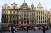 בריסל - Brussels