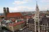 מינכן - Munich