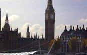 לונדון - London