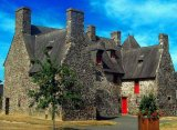 כפרים בצרפת