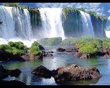 ארגנטינה - מדינה של צבעים