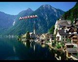 מצגת על וינה באוסטריה