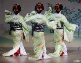 הבגד הלאומי של יפן- קימונו