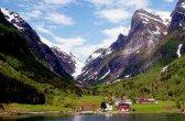 נורבגיה - Norway