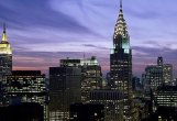 ניו יורק - New York