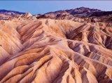 הפארק הלאומי עמק המוות