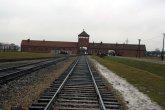 מסע למחנות ההשמדה בפולין