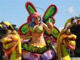 פסטיבל בגוזו - מלטה