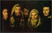 ציירים יהודים בפולין