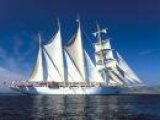 עבודת נמלים הצד הימי