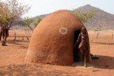 עמק המוות במדבר נמיב