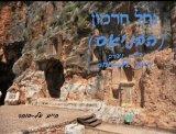 נחל חרמון הבאניאס בזרימה