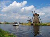 תמונות נוף מהולנד