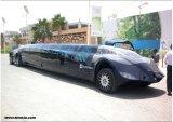 אוטובוס בדובאי