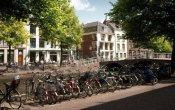 ליידן - הולנד  Leiden - Netherlands