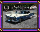 תמונות מקובה