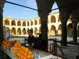 עכו - סיור בעיר העתיקה