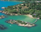 The Island of Santa Catarina - Brazil