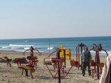 חופים 2012