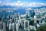 Hong Kong - Pearl of the Orient