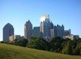 Atlanta, Georgia, U.S.A