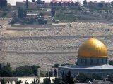שביל ירושלים - מצגת מס' 2