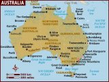 נגיעות בכיף אוסטרליה חלק ב