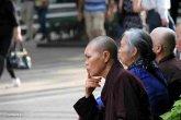 מיגוון אנושי בסין