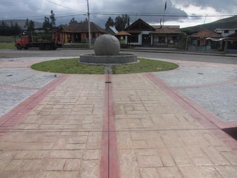 טיול לאקוודור (6)