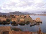 אגם טיטיקקה פרו ובוליביה (4)