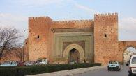 טיול למרוקו 1