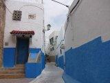 טיול למרוקו 2