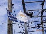טיול לקפריסין