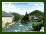 סיור בנהרות של צרפת
