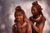 נמיביה ובוצואנה