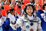 סין  של המאה ה -21