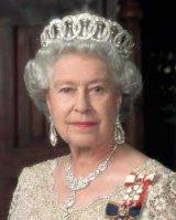 חגיגות 60 שנות מלוכה של אליזבת