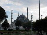 איסטנבול תורכיה