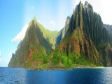 האי קאואיי