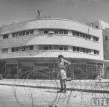 חיפה במאי 1948
