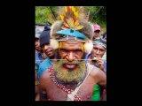 פפואה גינאה החדשה