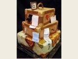 עוגות בקומות לכל גיל ואירוע
