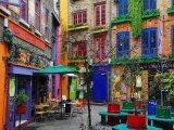 עולם בצבעים 3