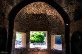 איטליה פומפיי Italy Pompeii 2012