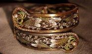 תכשיטים של Rene Jules Lalique
