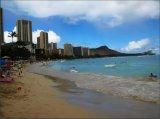 הוואי מצגת מספר 1 הונלולו