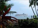 הוואי מצגת מספר 2  הילו וקונה