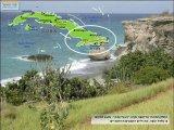 מזרח קובה, הפחות מתוייר
