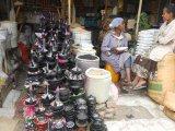 Ethiopia, its markets