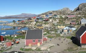 גרינלנד